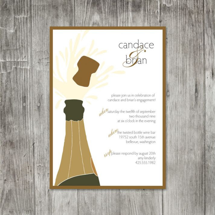 Cork Wedding Invitations: Resee's Blog: I 39ve Sourced Some Fab Ideas For Your Own