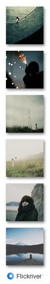 Chikashi Ito - Flickriver