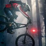 Ride [BD] - Recensione & Interviste - AF Digitale