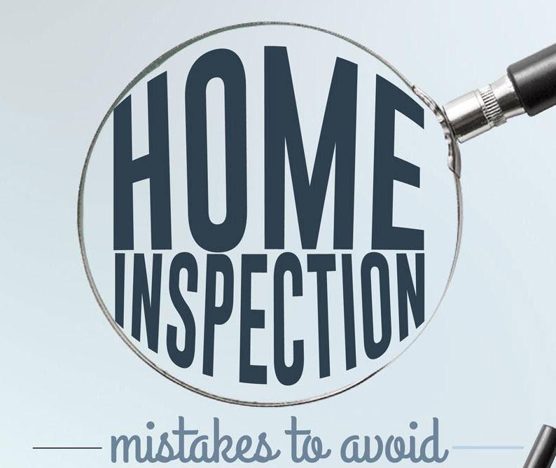 home inspection lifehack1