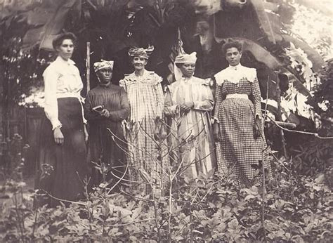 133 best Old Jamaica images on Pinterest   Old jamaica