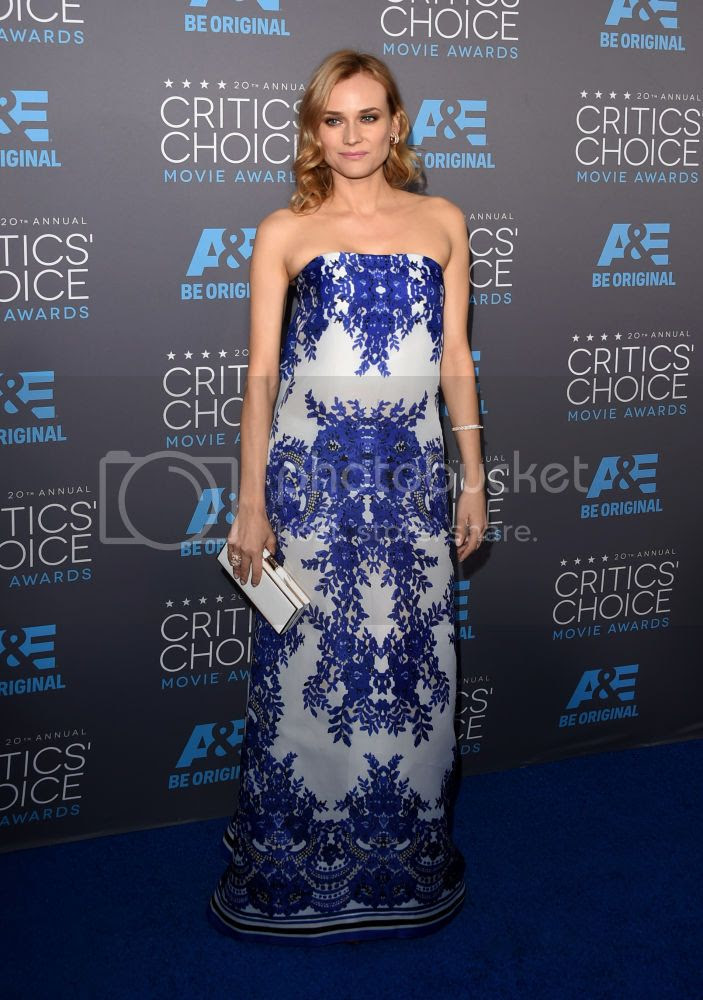 Diane Kruger - 2015 Critics Choice Movie Awards photo 2015-Critics-Choice-Movie-Awards-Diane-Kruger.jpg