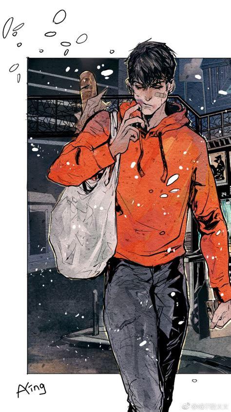 html rh ilustraciones dibujos comic