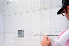 ICF_wiring