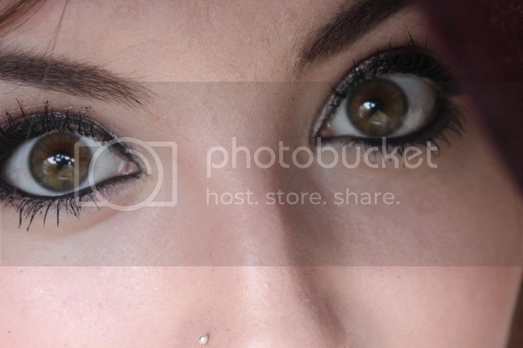 photo Day3-Eyes.jpg