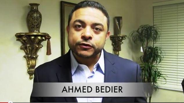 ahmed bedier 2