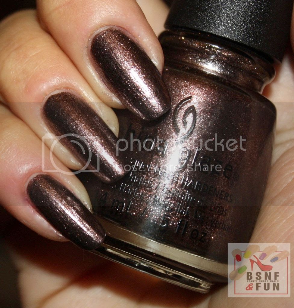 photo Chinaglaze outdoors-8_zpsdkfikrnu.jpg