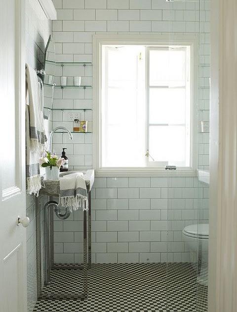 My home decor photos byron view farm strangetrader for Roberts designs bathroom accessories