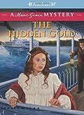 The Hidden Gold by Sarah M. Buckey