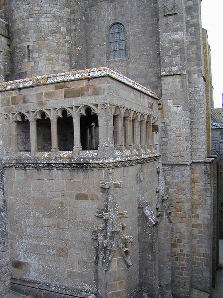 Archivo: 200506 - Mont Saint-Michel 42.JPG