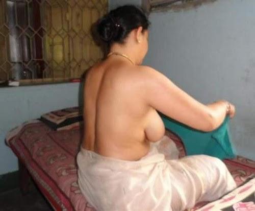Indian bhabhi sex image  Tamil village girl nude photo HD