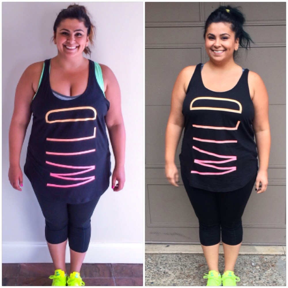 20 LBS WEIGHT LOSS BEFORE AND AFTER - burmes fede