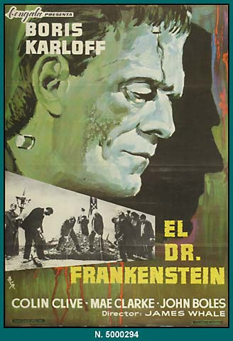 frankenstein_spanish.jpg