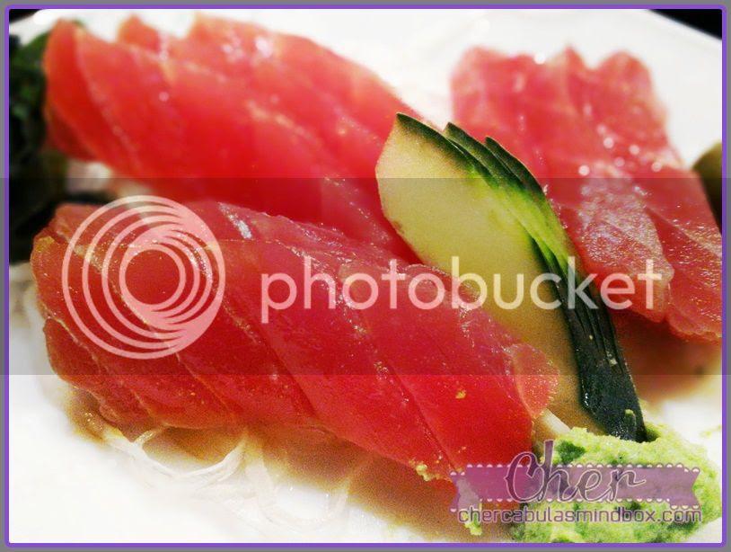 kiimpura-greenhills-dinner-001.jpg