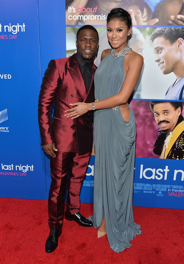 Kevin-Hart-About-Last-Night-Pan-African-Film-Festival-Premiere
