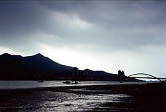 Guandu