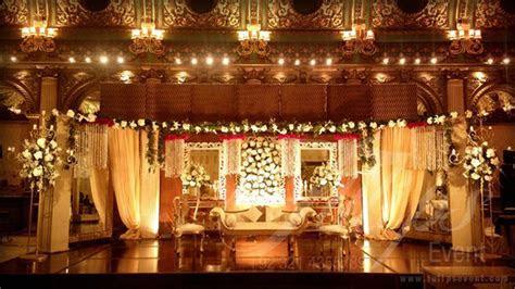 17 Best images about Wedding Venue on Pinterest
