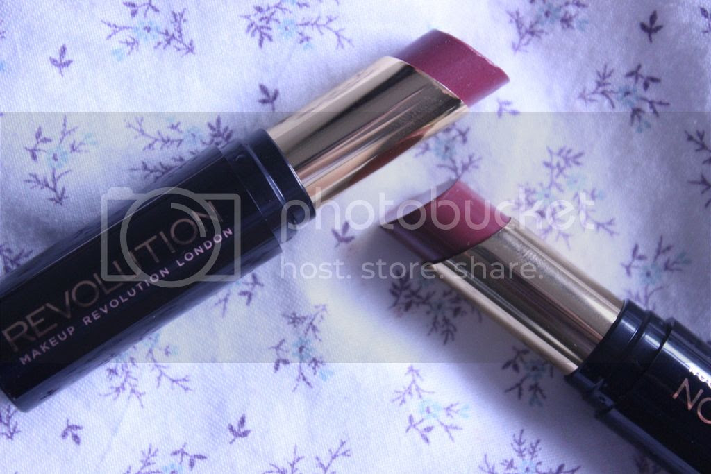 photo Makeup Revolution - Lip Hugs.jpg
