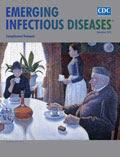 November 2012 cover art