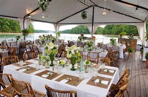 Find Lake Lanier Islands Wedding Venue , one of best Cheap