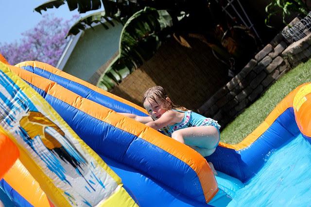 The slide June 2012 7