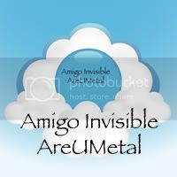 amigo invisible areumetal