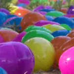 Easter egg hunt at state Capitol turns ugly as parents shove, kids cry