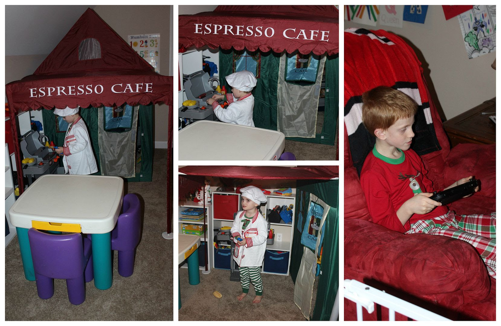 photo Christmas.collage61_zpsebuyr5e2.jpg