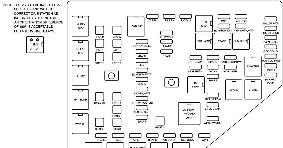 2014 Maycar Wiring Diagram Page 4