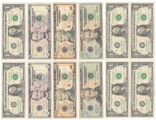 Free Printable Fun for Everyone: Free Printable Play Money ...