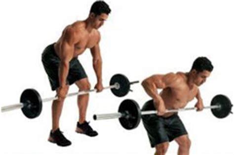 workouts  mass