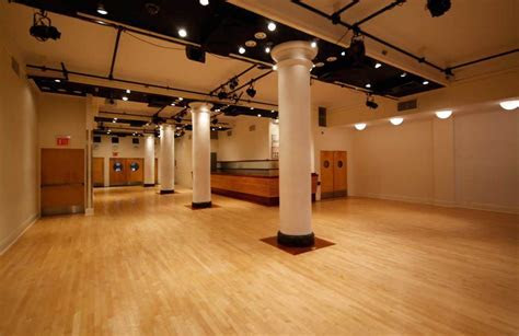 Event Space & Venue Rental   New York City  HELEN MILLS