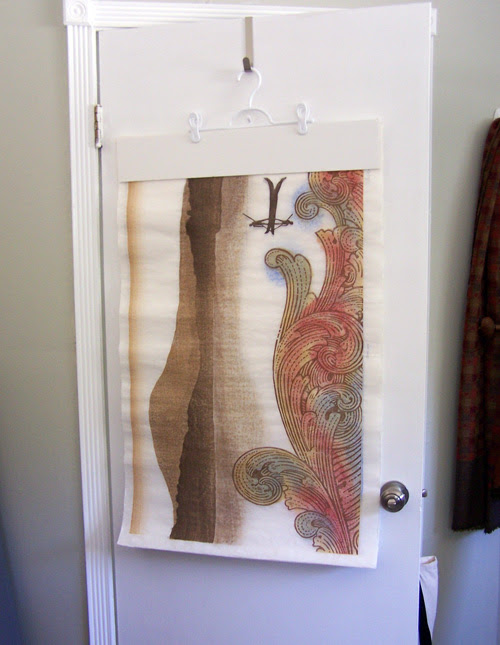 HangingPrints