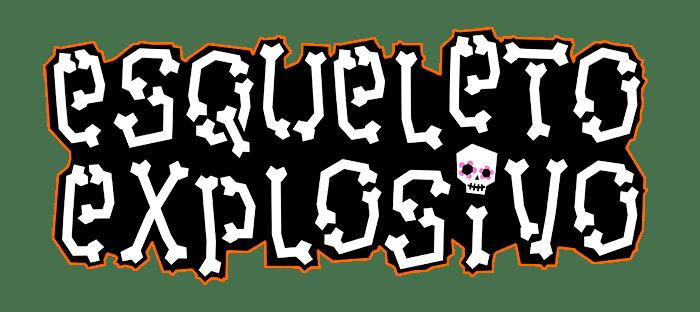 · Esqueleto Explosivo и выплаты из потустороннего мира Игровой автомат Esqueleto Explosivo от Thunderkick очень необычен.Потому одно только его название вызывает в воображении картинки с оживающими мертвецами и жуткими зомби.4/5(1).
