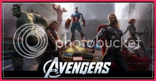 marvel-avengers-movie