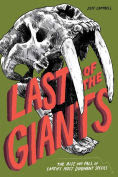 http://www.barnesandnoble.com/w/last-of-the-giants-jeff-campbell/1122754997?ean=9781942186045