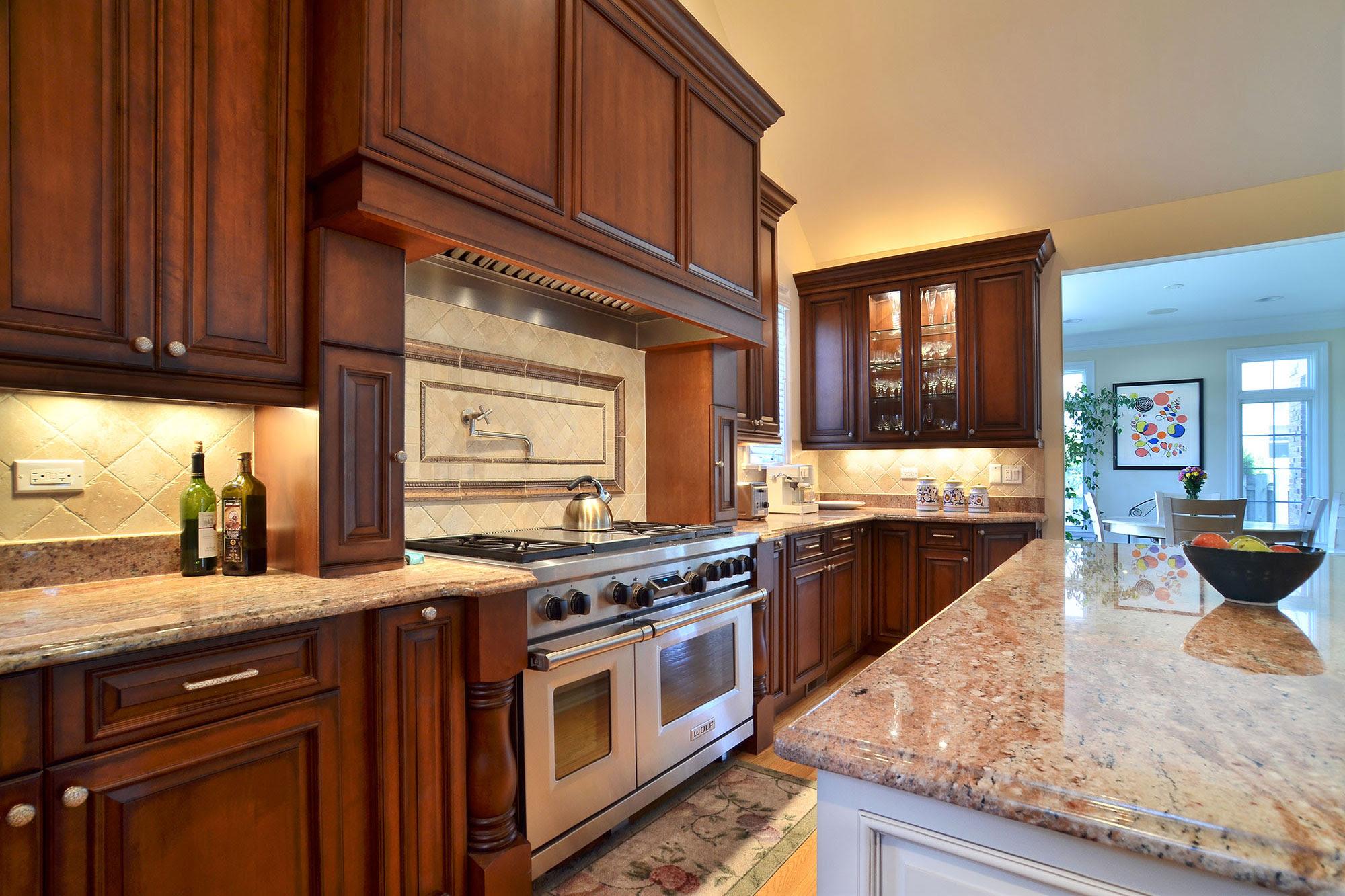 Cabinets Kitchen Bath Kitchen Cabinets Bath Cabinets