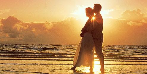 Resultado de imagem para Casamento e a vida fotos
