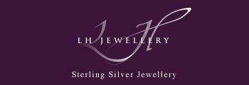 http://stores.ebay.co.uk/LH-Jewellery-And-Clothing