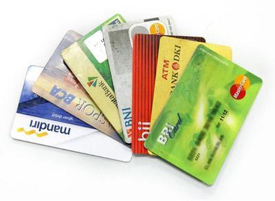 Cara Membuat Kartu Kredit Bca Untuk Pelajar Berbagi Info Kartu