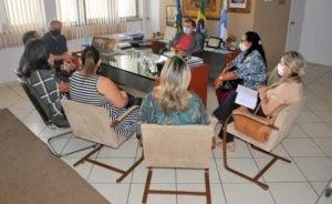 Aulas remotas: professores e alunos se adaptam às novas ferramentas de Ensino.