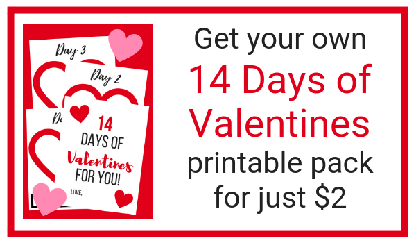 24 Valentines Day Gifts For Your Husband The Little Frugal House