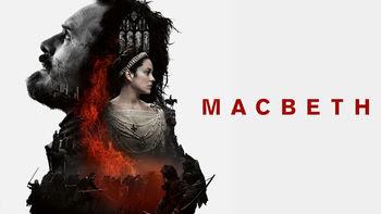 Macbeth | filmes-netflix.blogspot.com