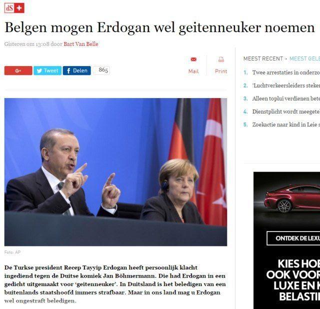 photo erdogan_geitenneuker_zps7vwgojiq.jpg
