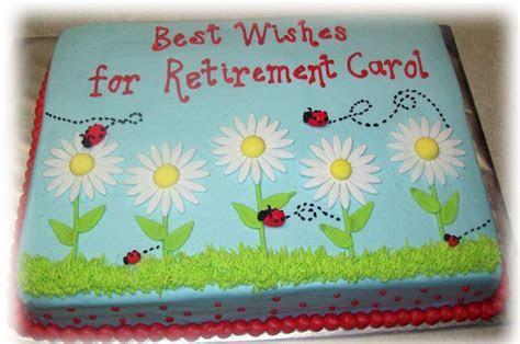 costco cakes prices and size   749 221 kb jpeg zebra