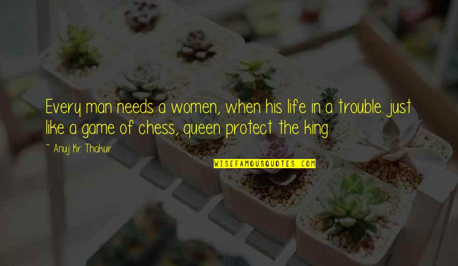 Lifes A Game Of Chess Quotes Top 30 Famous Quotes About Lifes A