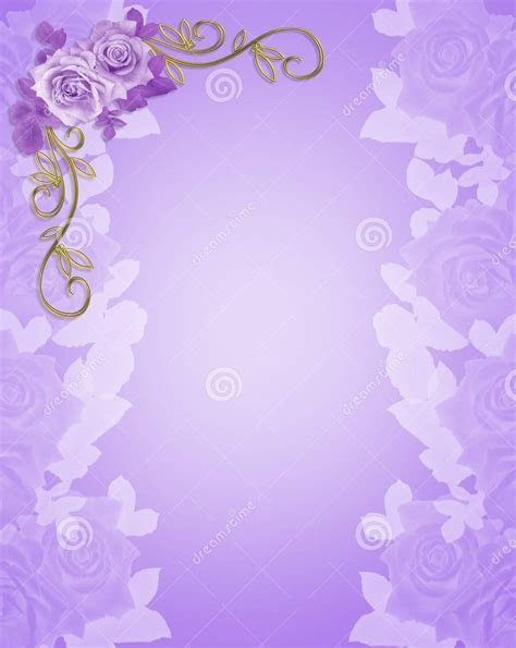 Wedding Invitation Background Designs ? WeNeedFun