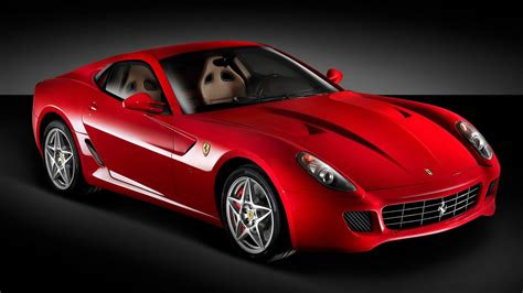 full hd wallpaper ferrari scaglietti front view sports car