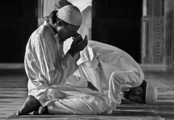Kumpulan Doa Nabi Yusuf Beserta Arab, Latin, Arti (Lengkap)