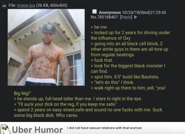 Anon Goes To Jail Funny Pictures Quotes Pics Photos Images